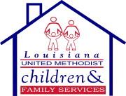 Work for Methodist